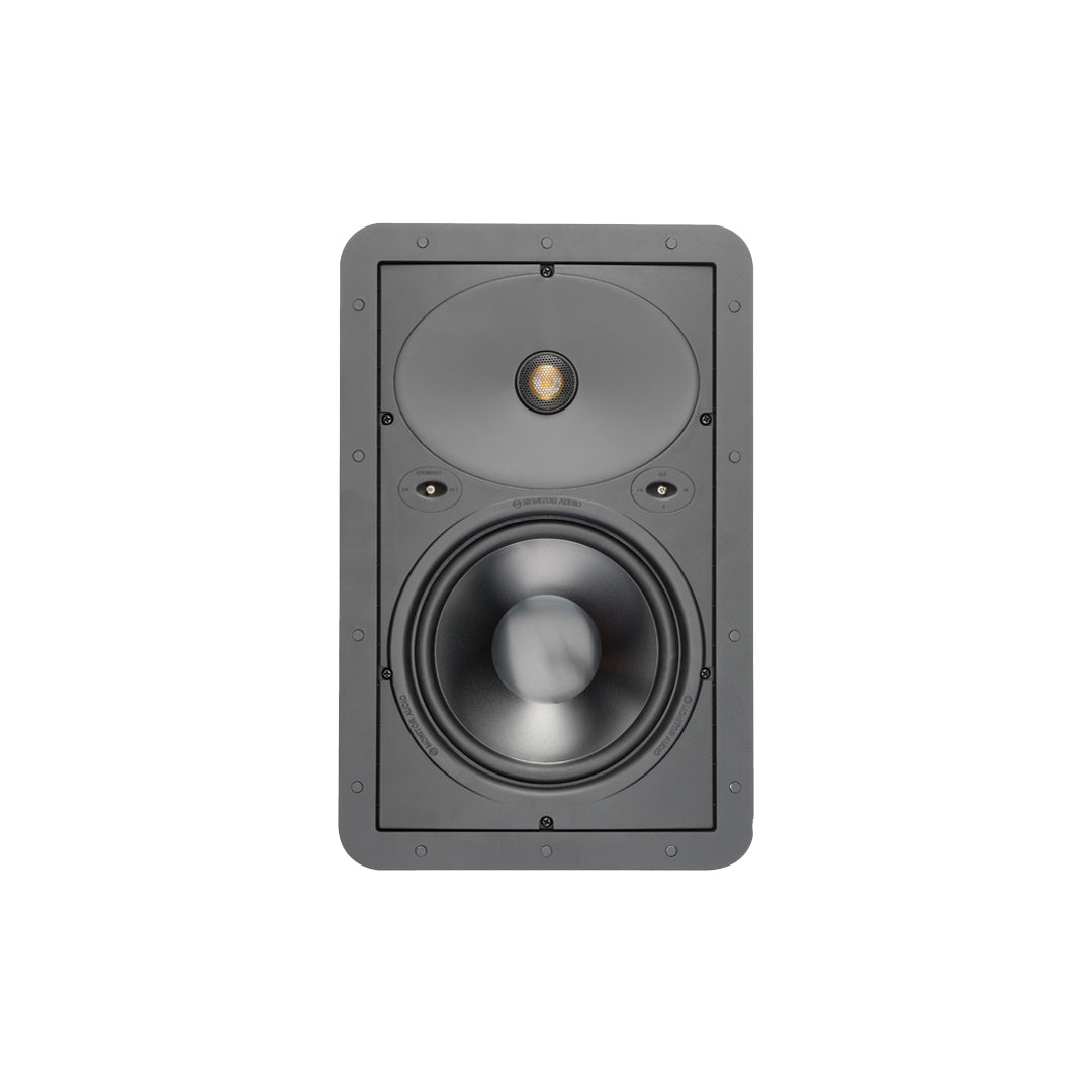 Monitor Audio - W280, Monitor Audio, In-Wall Speaker - Auratech LLC