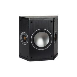 Monitor Audio - Bronze FX (Pair), Monitor Audio, Surround Speaker - Auratech LLC