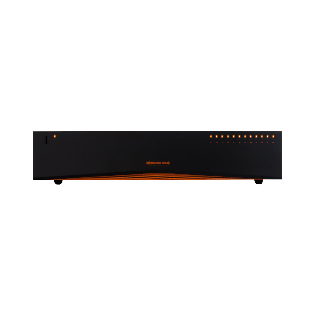 Monitor Audio IA60-12 - Auratech LLC