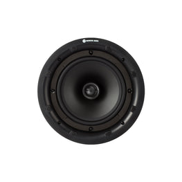 Monitor Audio - Pro 80, Monitor Audio, In-Ceiling Speaker - Auratech LLC