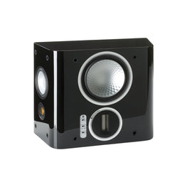 Monitor Audio - Gold FX (Pair), Monitor Audio, Surround Speakers - Auratech LLC