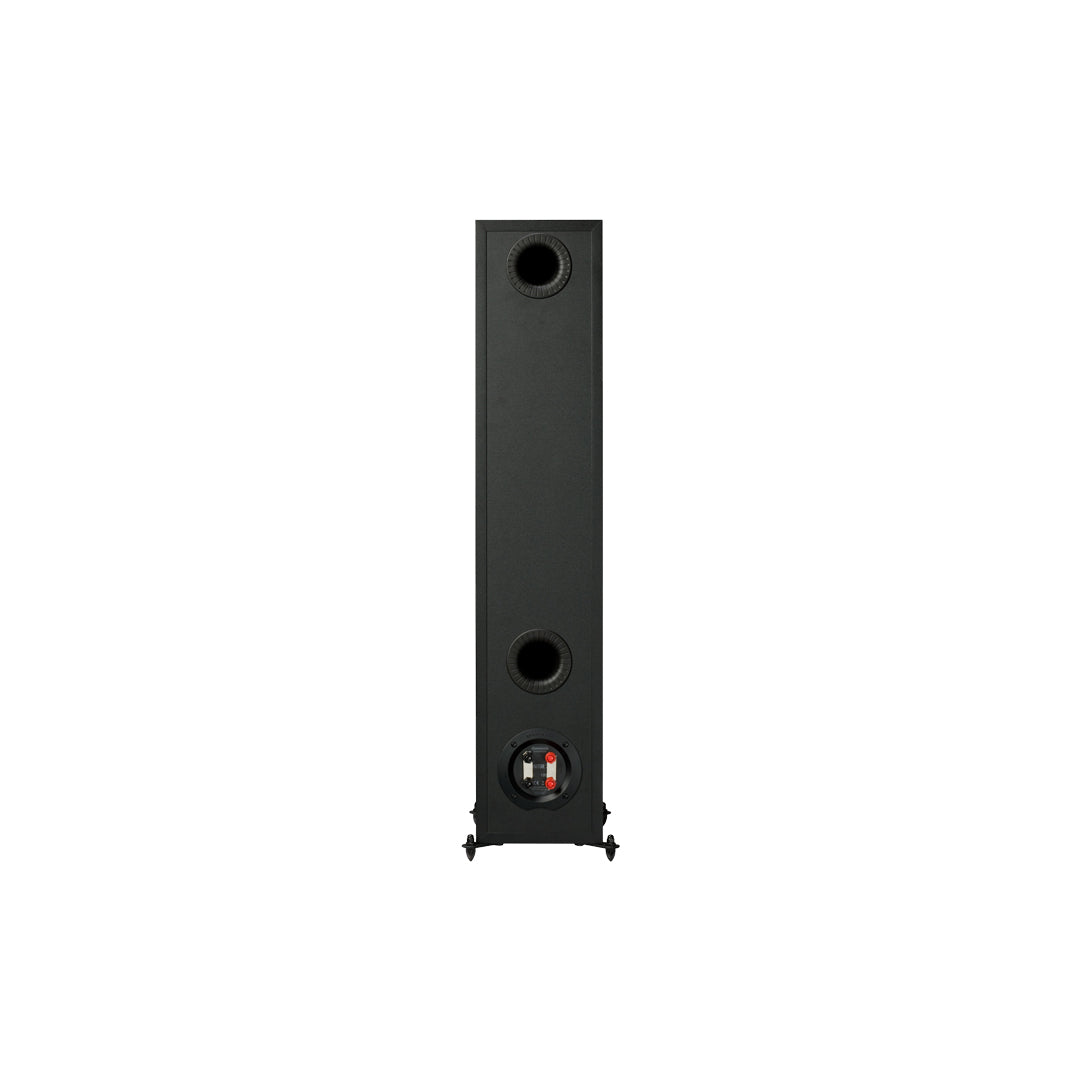 Monitor Audio - Monitor 200 (Pair), Monitor Audio, Floor Standing Speaker - Auratech LLC