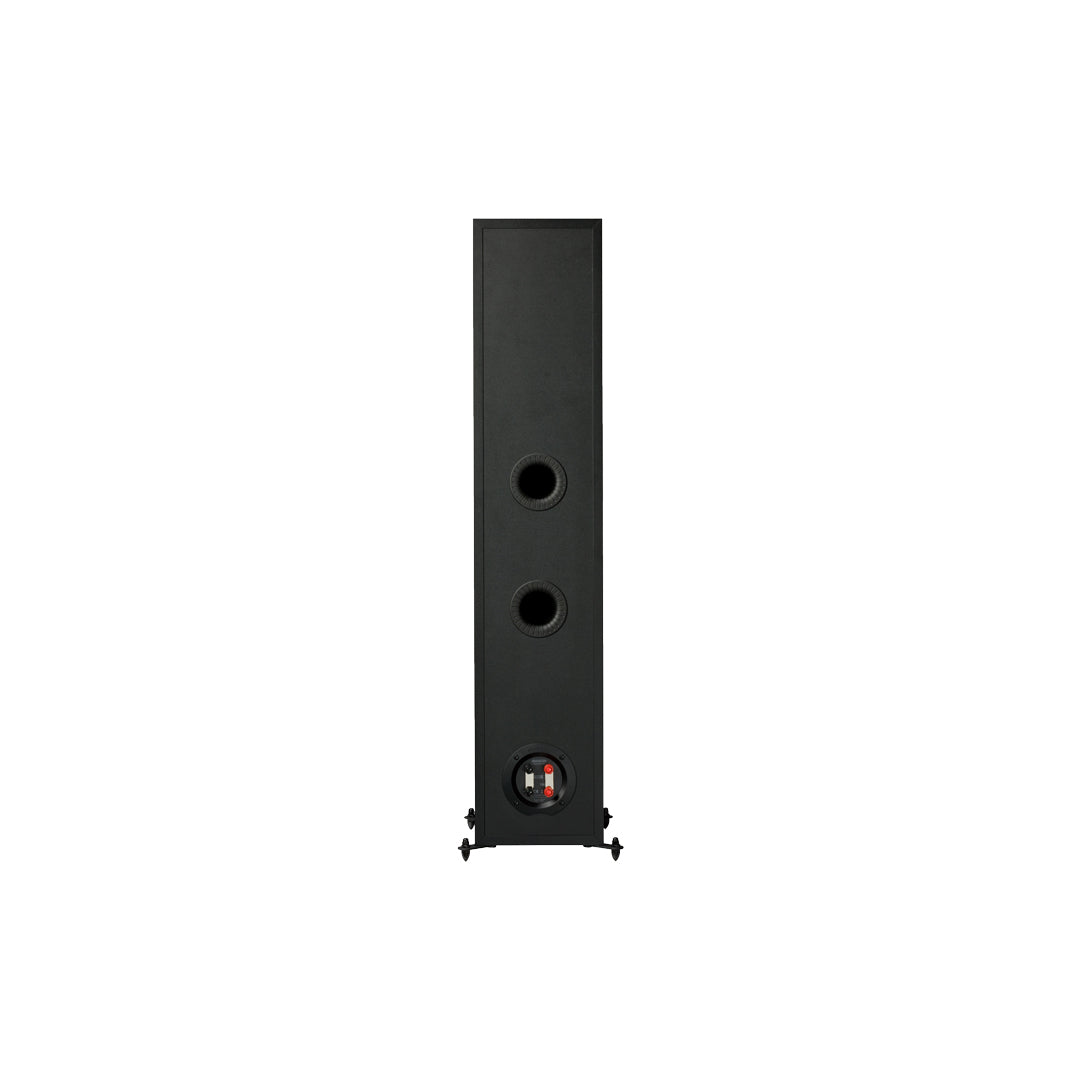 Monitor Audio - Monitor 300 (Pair), Monitor Audio, Floor Standing Speaker - Auratech LLC