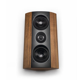 Sonus Faber Venere Wall - Surround Speaker (Piece), Sonus Faber, On Wall Speaker - Auratech LLC