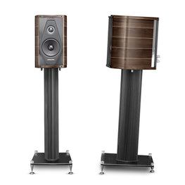 Sonus Faber Olympica I (Bookshelf Speaker - Pair) - Auratech LLC