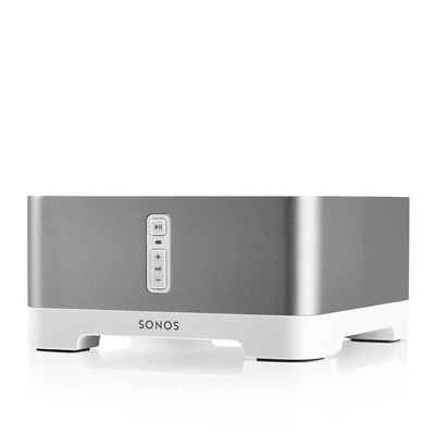 SONOS CONNECT:AMP - AVStore.in