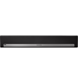 Sonos Playbar (Wireless Soundbar - Black) - AVStore.in