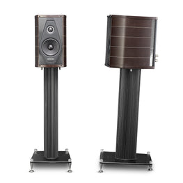 Sonus Faber Olympica I (Bookshelf Speaker - Pair), Sonus Faber, Bookshelf Speakers - Auratech LLC