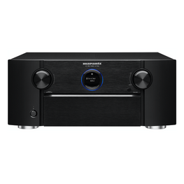 Marantz AV7705 - 11.2 Channel Pre-Amplifier - Auratech LLC