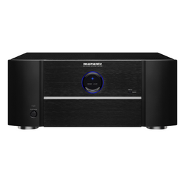 Marantz MM7055 - 5 Channel Power Amplifier, Marantz, Power Amplifier - Auratech LLC