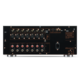 Marantz MM8077 - 7 Channel Power Amplifier, Marantz, Power Amplifier - Auratech LLC