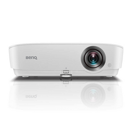 BenQ W1050 - Full HD Home Cinema Projector, BenQ, Projector - Auratech LLC