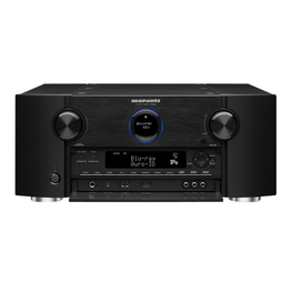 Marantz AV8805 - 13.2 Channel Pre-Amplifier - Auratech LLC