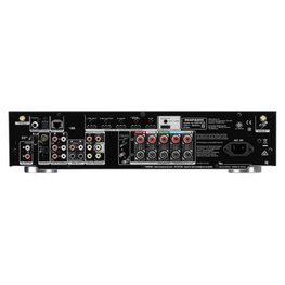 Marantz NR1510 - 5.2 Channel AV Receiver - Auratech LLC