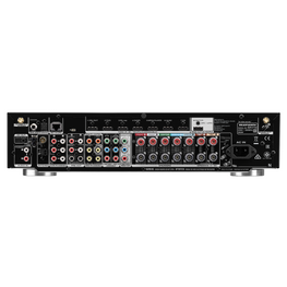 Marantz NR1710 - 7.2 Channel AV Receiver, Marantz, AV Receiver - Auratech LLC
