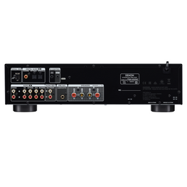 Denon PMA-600AE - Integrated Stereo Amplifier - Auratech LLC