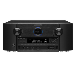 Marantz SR7013 - 9.2 Channel 4K Ultra HD AV Receiver, Marantz, AV Receiver - Auratech LLC