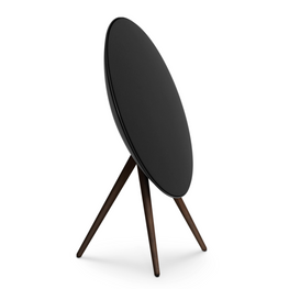 Bang & Olufsen - Beoplay A9 - 4th Generation, Bang & Olufsen, Bluetooth Speaker - Auratech LLC