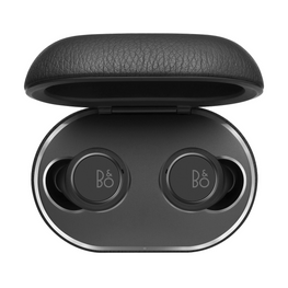 Bang & Olufsen - Beoplay E8 3.0 - Bluetooth In-Ear Headphones with Mic, Bang & Olufsen, Wireless Headphones - Auratech LLC