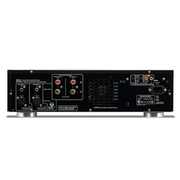 Marantz MM7025 - 2 Channel Power Amplifier, Marantz, Power Amplifier - Auratech LLC