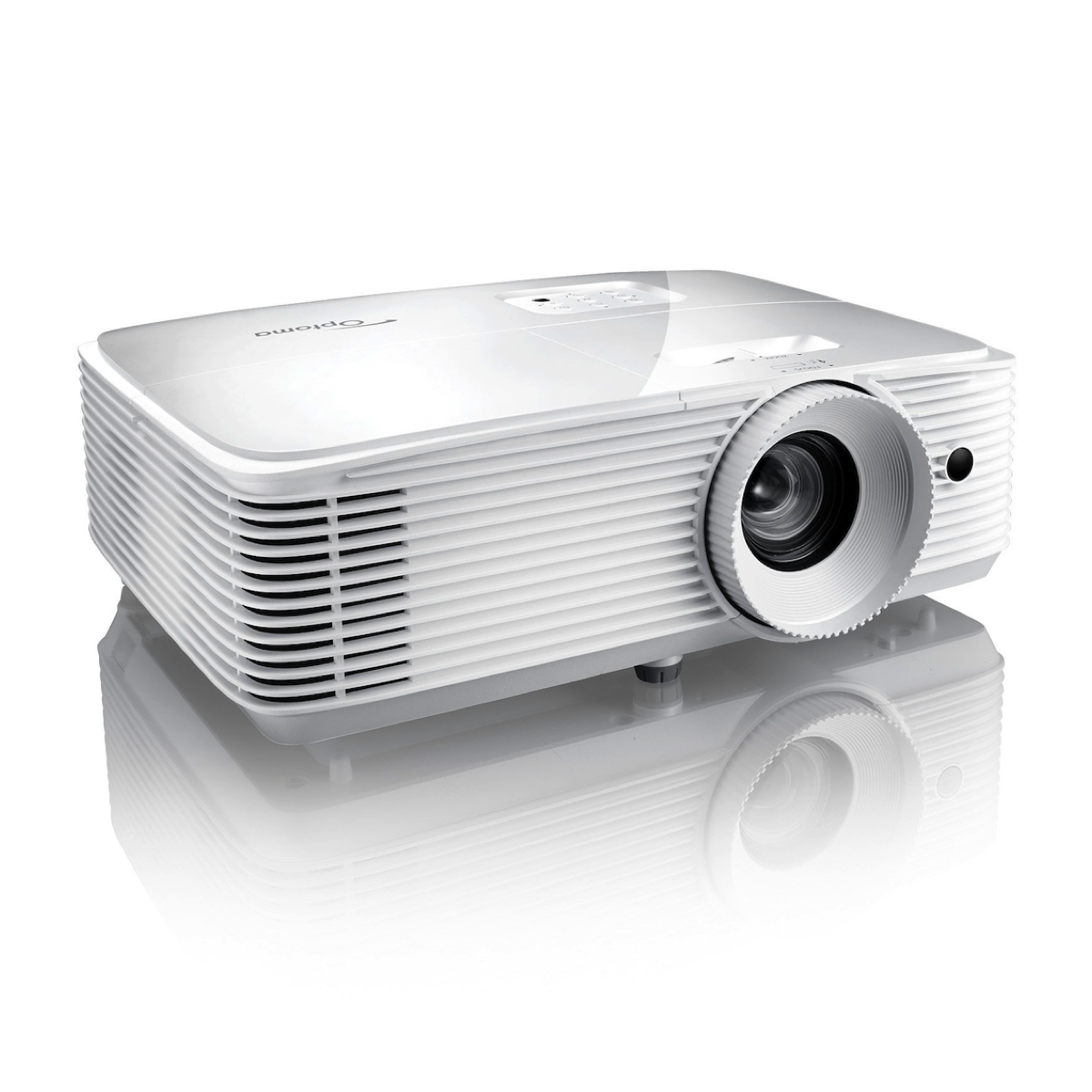 Optoma HD29H - Full HD Projector - AVStore.in