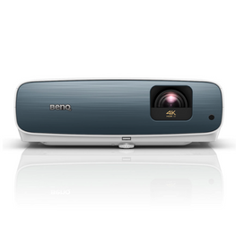 BenQ TK850 - 4K HDR Home Cinema Projector, BenQ, Projector - Auratech LLC