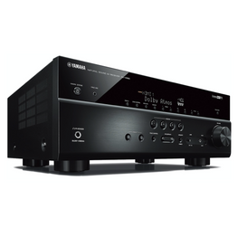 Yamaha RX-V685 - 7.2 Channel AV Receiver, Yamaha, AV Receiver - Auratech LLC