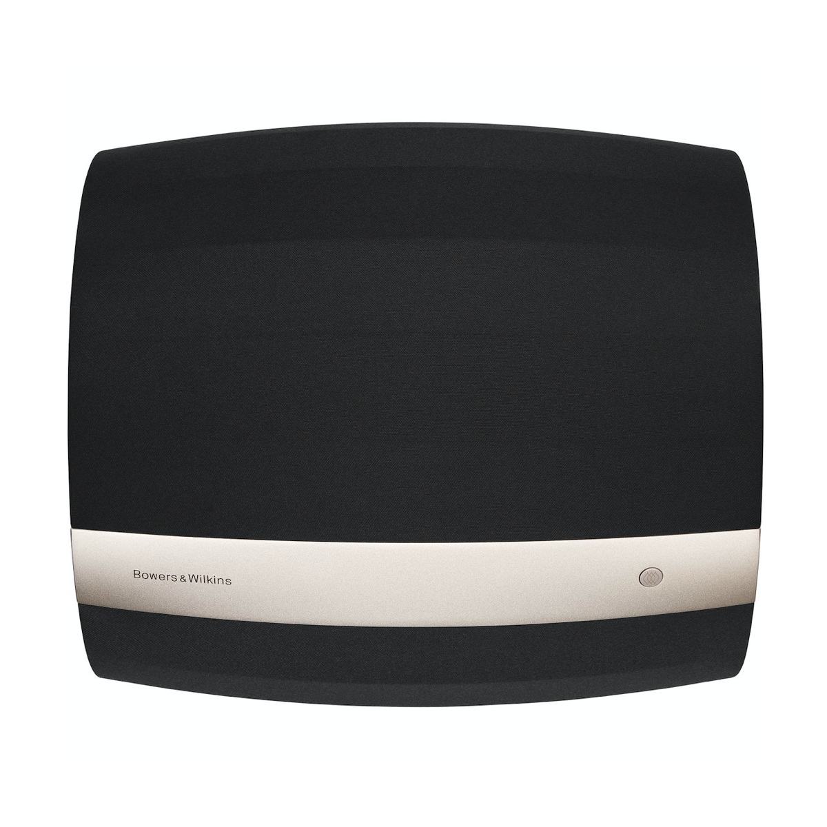 Bowers & Wilkins - Formation Bass, Bowers & Wilkins, Active Subwoofer - Auratech LLC