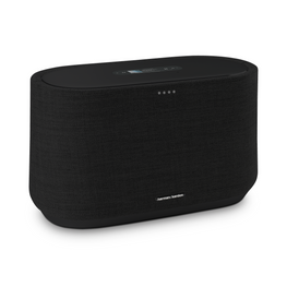 Harman Kardon Citation 300 - Wireless Speaker, Harman Kardon, Bluetooth Wifi Speaker - Auratech LLC