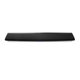 Denon HEOS Bar, Denon, Soundbar - Auratech LLC