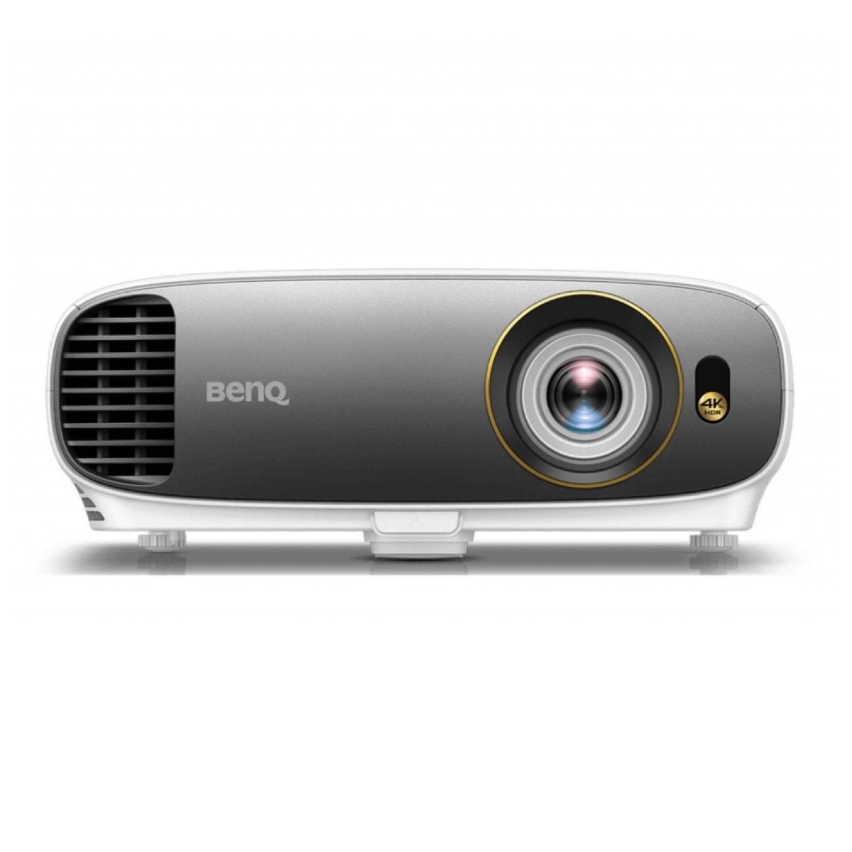 BenQ W1700M - True 4K HDR Home Cinema Projector, Benq, Projector - Auratech LLC