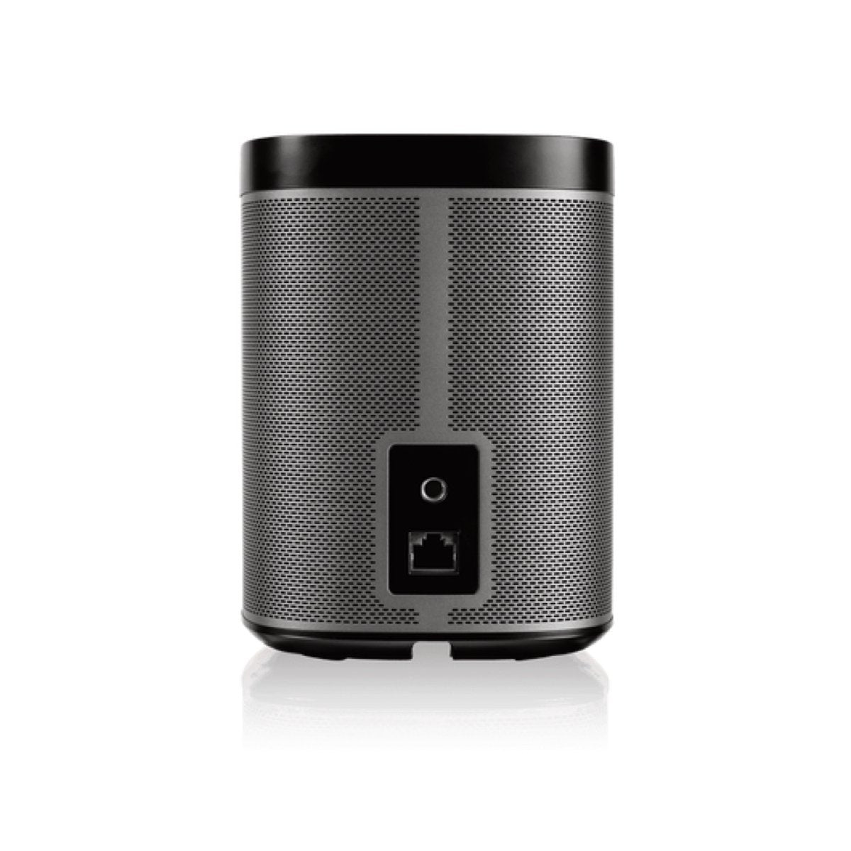 Sonos PLAY:1 (Wireless Speaker - Black), SONOS, Wireless Speaker - Auratech LLC
