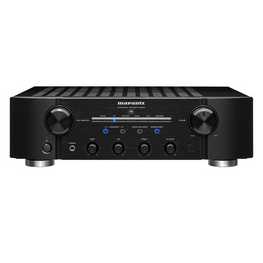 Marantz PM8006 - Integrated Amplifier, Marantz, Integrated Amplifier - Auratech LLC