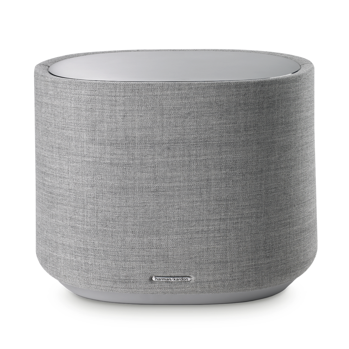 Harman Kardon Citation Subwoofer, Harman Kardon, Subwoofer - Auratech LLC