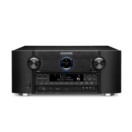 Marantz SR8012 - 11.2 Channel AV Receiver, Marantz, AV Receiver - Auratech LLC