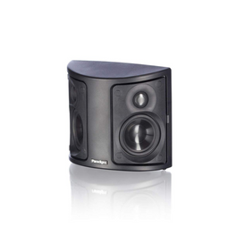 Paradigm Surround 1 Surround Speaker - AVStore.in