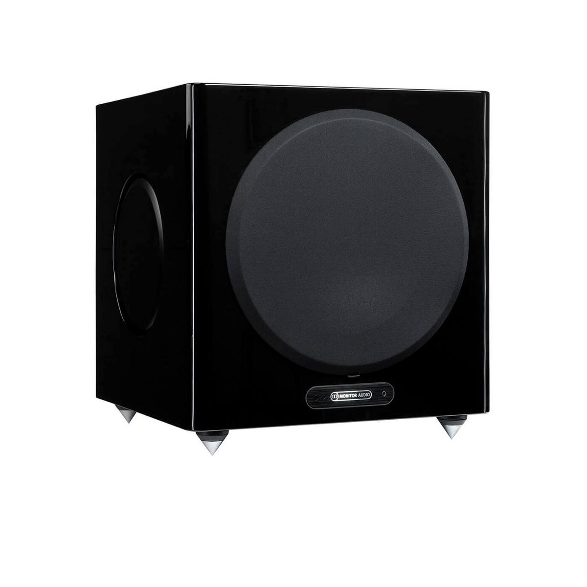 Monitor Audio - Gold W12, Monitor Audio, Subwoofer - Auratech LLC