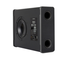 Monitor Audio WS-10 - Subwoofer - Auratech LLC