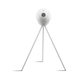Devialet Legs - Phantom Reactor Speaker Stand - Auratech LLC