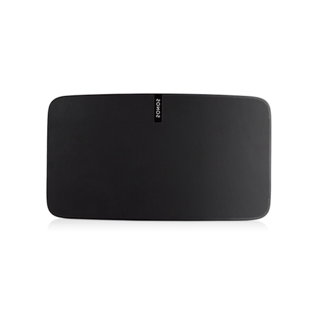 SONOS PLAY:5 (Black) Wireless Speaker - AVStore.in