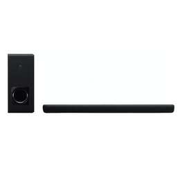 Yamaha YAS 209 - Soundbar, Yamaha, Soundbar - Auratech LLC