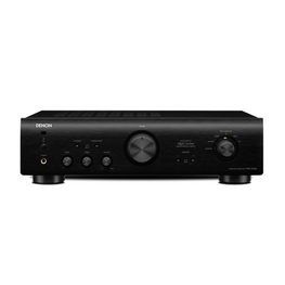 Denon PMA-720AE - Integrated Amplifier, Denon, Integrated Amplifier - Auratech LLC