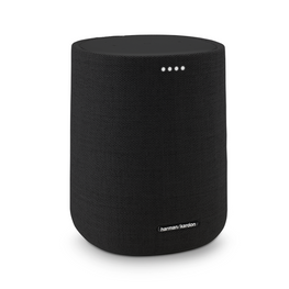 Harman Kardon Citation ONE - Wireless Speaker, Harman Kardon, Bluetooth Wifi Speaker - Auratech LLC