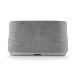 Harman Kardon Citation 500 - Wireless Speaker, Harman Kardon, Bluetooth Wifi Speaker - Auratech LLC