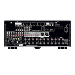 Yamaha RX-A3080 Aventage - 9.2 Channel AV Receiver, Yamaha, AV Receiver - Auratech LLC