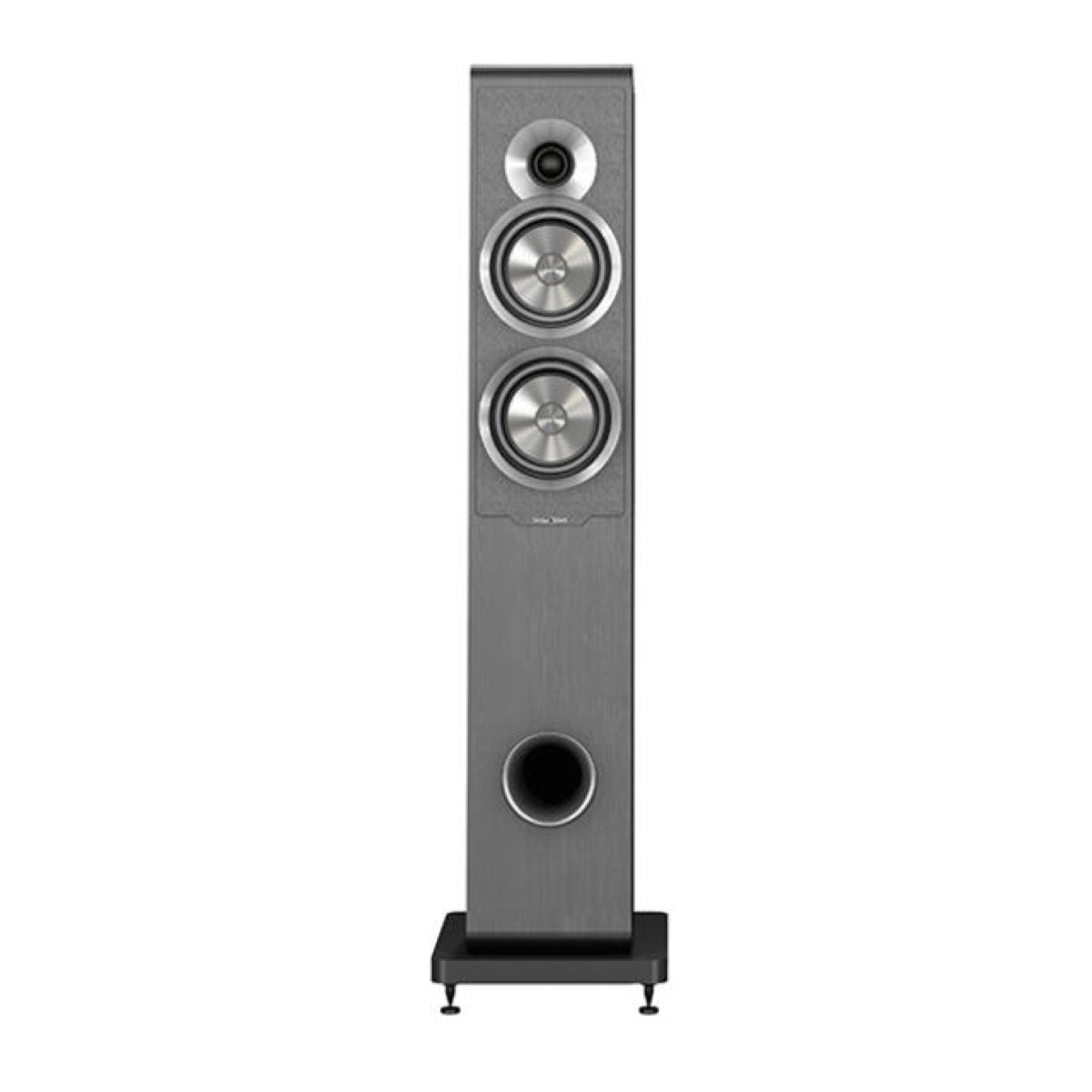 Sonus Faber Principia 5 Tower Speaker (Pair), Sonus Faber, Floor Standing Speaker - Auratech LLC