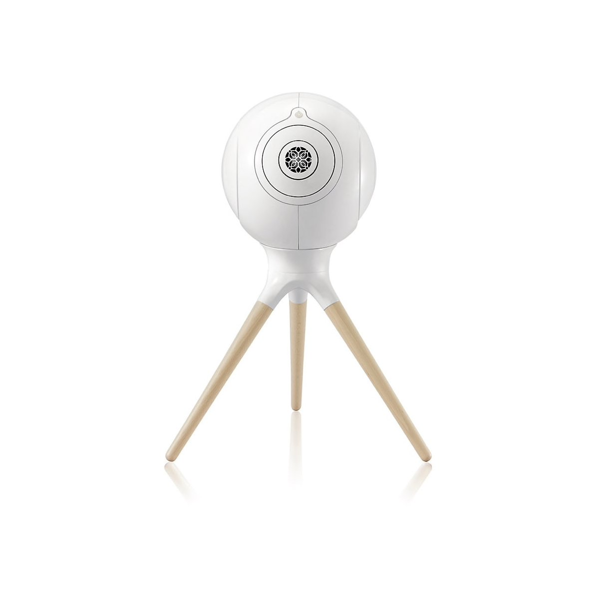 Devialet Treepod Stand for Phantom Speaker, Devialet, Speaker Stand - Auratech LLC