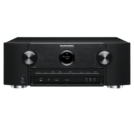 Marantz SR6014 - 9.2 Channel AV Receiver - Auratech LLC