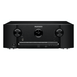 Marantz SR 5014 - 7.2 Channel AV Receiver, Marantz, AV Receiver - Auratech LLC