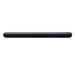 Yamaha YAS 109 - Soundbar, Yamaha, Soundbar - Auratech LLC